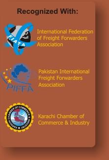 Qaswa Logistics Network